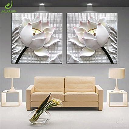 Home Decoration Definition