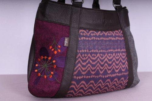 Surkana BagAmazon Women's co ukShoesamp; Bags Top Handle dxoeEWQrCB