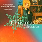 : Christmas Celebration