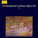 Introduction to Chinese Opera 2