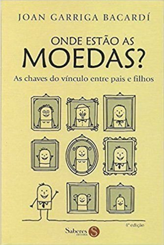 Onde Estao As Moedas?