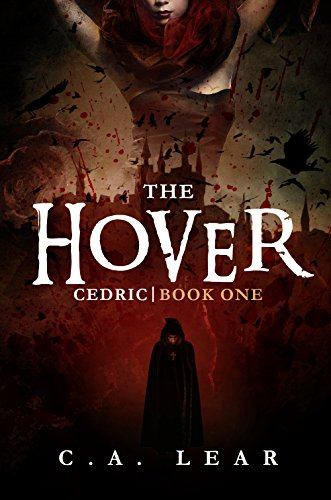 Celia a slave ebook coupon codes image collections free ebooks and amazon the hover cedric book 1 ebook c a lear kindle store the hover cedric book 1 fandeluxe Images