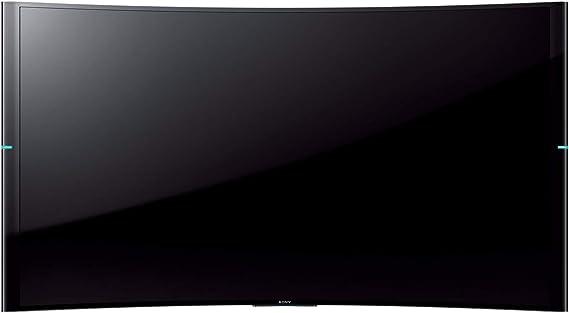 Sony KD-65S9005B 65