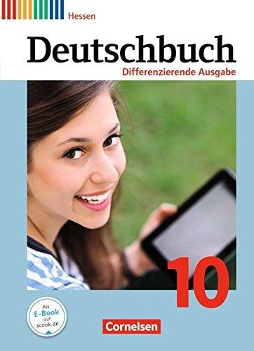 deutschbuch-differenzierende-ausgabe-hessen-10-schuljahr-schlerbuch