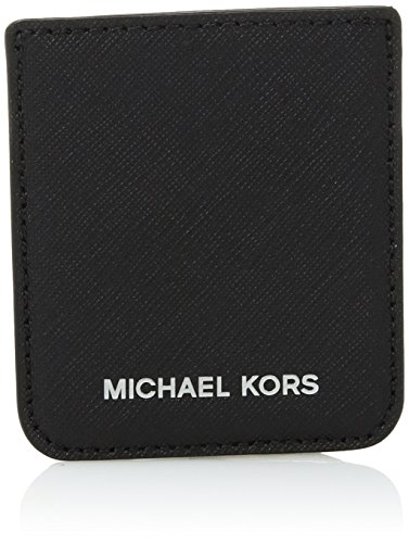 Michael Kors Saffiano Phone Pocket Sticker, 001 by Michael Kors