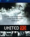 Cover Image for 'United 93'