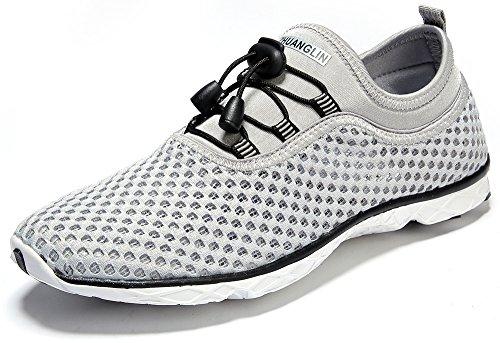 Buy rafting shoes