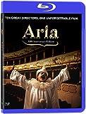 Aria [Blu-ray]