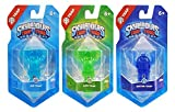 Skylanders Trap Team: Element Value Trap Pack (3 Traps)