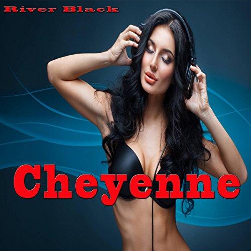 Amazon.com: Cheyenne (Original Performed by Jason Derulo