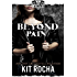 Beyond Pain (Beyond, Book 3)