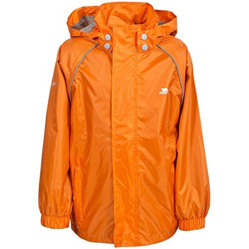 Unisex Reflective Jacket - 2