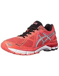 Asics GT2000 3 Womens Running Shoes