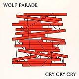 Cry Cry Cry (Vinyl)