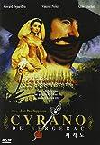 Cyrano De Bergerac (Import) (All Region, NTSC)