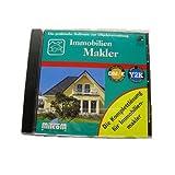 Immobilien Makler Win XP/98/95/NT