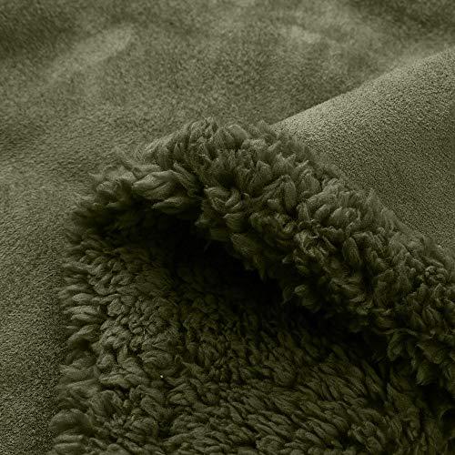 Peau Art Hommes Vêtements Softshell Militaire Fourrure Verte vent De Vol Ntel Hiver Armée Top Mouton Veste En Roiper Épais Coupe Parka Extérieur Chaud Cuir Yy481dqY6w