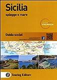 Sicilia Spiagge E Mare
