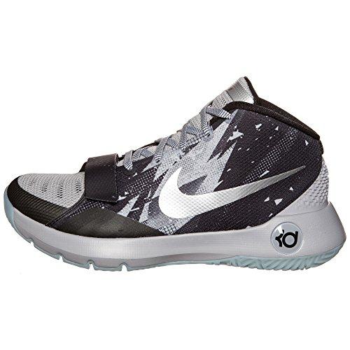 III 5 Nike PRM KD Trey C8zwHq