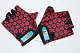Monkey Bars Gloves (5 and 6 Years Old Kids)With Grip Control