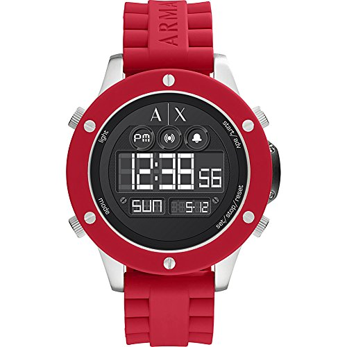 AX-Armani-Exchange-Street-Digital-Watch