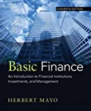 Basic Finance 9781285425795