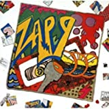 Zapp (180 Gram Vinyl)