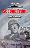 Second Front (Kirov Series Book 24)