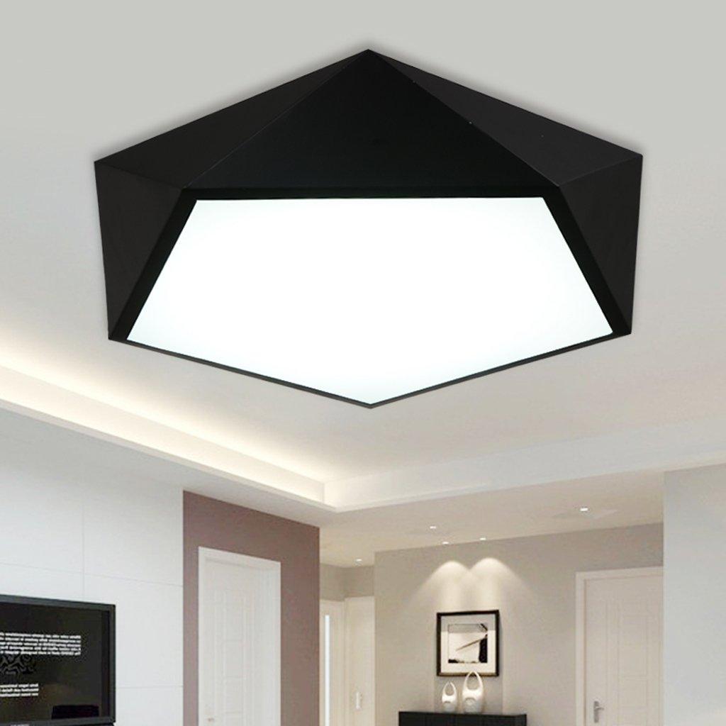 Moderne Beleuchtungslampen. Arten, Arten von Lampenkappen 20