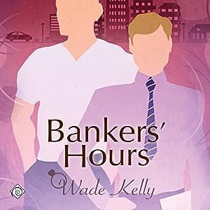 Bankers' Hours Audiobook