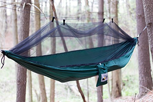 & Hammock Tent | Buy Thousands of Hammock Tent at Discount Tents Sale