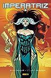 Imperatriz - Volume 1