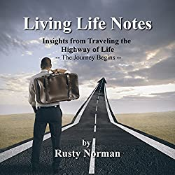 Living Life Notes