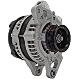 Magneti Marelli by Mopar RMMAL00062 Alternator