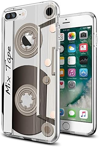 iPhone Protective Shockproof Anti Drop Cassette product image
