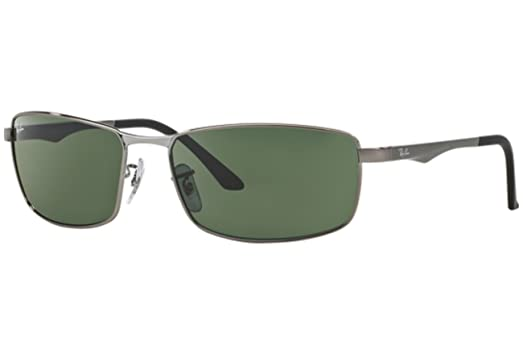 Ray Ban Rb3498 004/71 64mm 1 ijFfLD