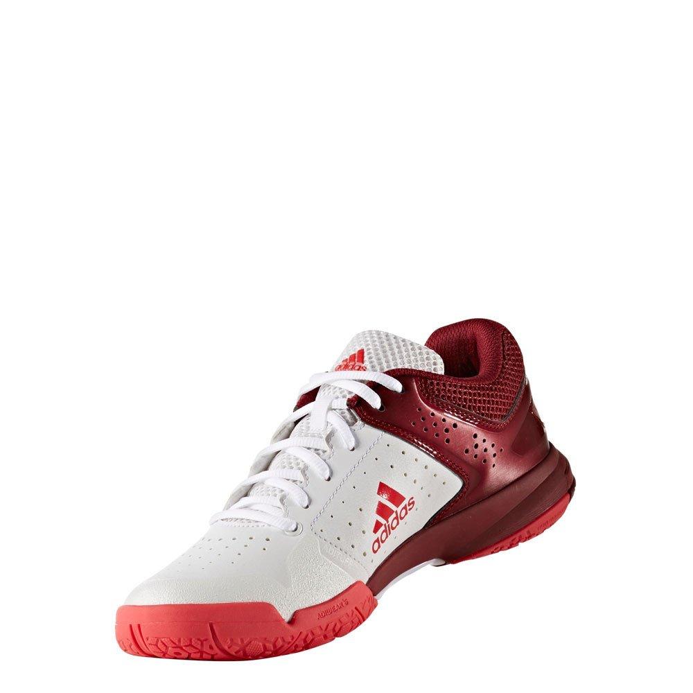adidas Quickforce 5.1 chaussure de badminton
