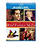 Cover Image for 'Family Man, The'