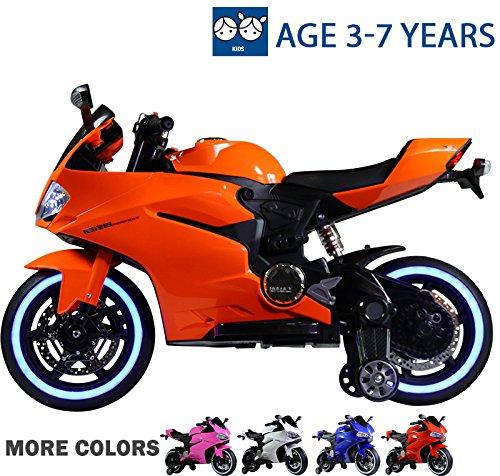 Street Rider - 7