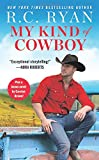 My Kind of Cowboy: Two Full Books for the Price of One