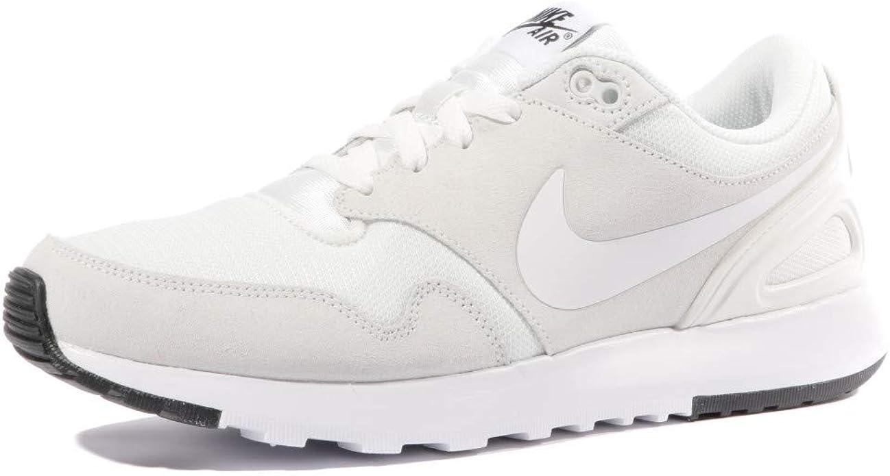 Nike Men's Air Vibenna Gymnastics Shoes