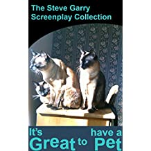 It's Great to Have a Pet (English Edition)