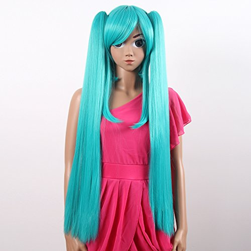 stfantasy-american-girl-wigs-short-straight-heat-friendly-synthetic-hair-18-112g-ponytail-wig-peluca