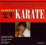 Perfect Karate
