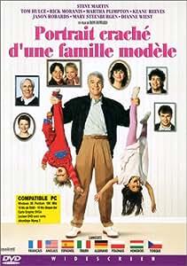 Amazon.com: Parenthood: Steve Martin, Mary Steenburgen ...