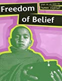 Freedom of Belief, Mike Hirst, 1932889663