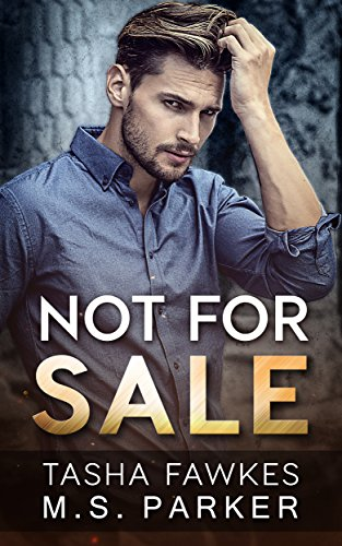 Not For Sale cover