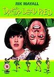 Drop Dead Fred [Region 2]