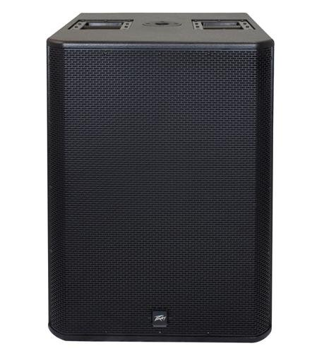RBN 215 Powered Subwoofer by Peavey