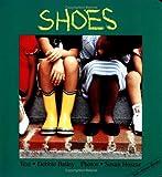 Shoes, Debbie Bailey, 1550371614